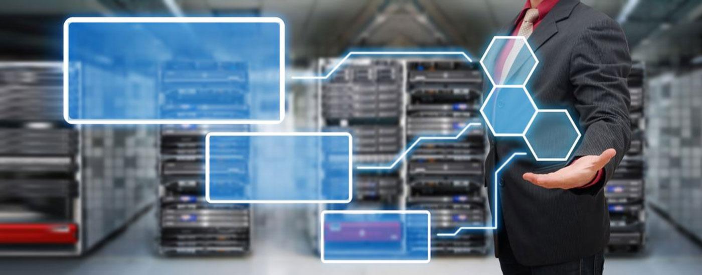 data-center-slider